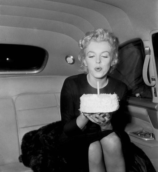Annex-Monroe-Marilyn_088