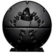revolvingwheel_v220121213-68818-dz735c