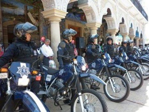 POLICAAS1-06092014-162601