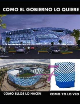 nuevo estadio de puebla
