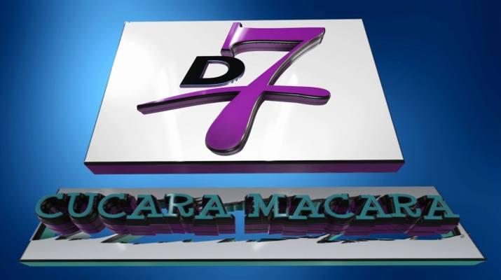 Domingo7