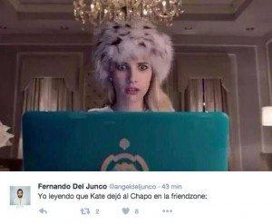 kate-chapo-20