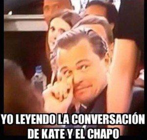 kate-chapo-5