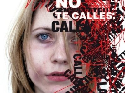 view_tolerancia-cero-ante-violencia-contra-la-mujer_1327