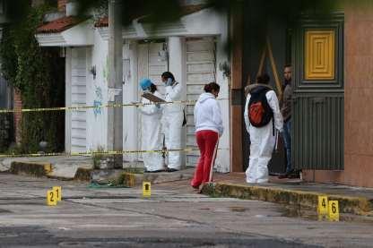 asaltante-baleado-san-baltazar-campeche-238696