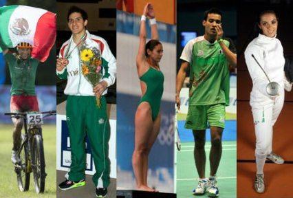 deportistas-mexicanos-iran-rio_MILIMA20160726_0078_11
