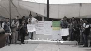 periodistas-2