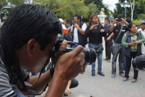 periodistas-4