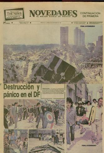 mexico-85-1