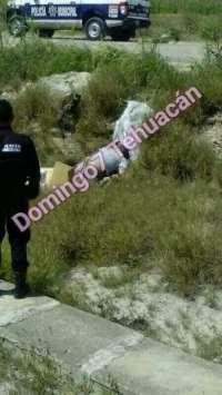 secuestrado y asesinado en altepexi