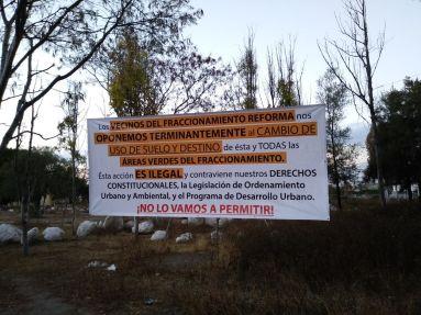 parque de las piedras en tehuacan