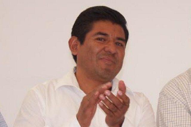 #NoBueno : EDIL DE TLACOTEPEC IMPUGNA SU DESTITUCIÓN
