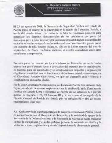 Alejandro Barroso Chávez 2