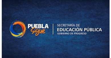 COMUNICADO DE PRENSA: SE AMPLIA SUSPENSIÓN DE CLASES EN LA SIERRA NORTE DE PUEBLA Y TEHUACÁN