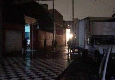DECOMISAN MILES DE CIGARROS 'PIRATA' EN TEPITO CDMX
