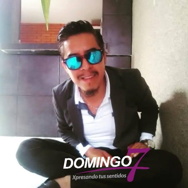 POR INEFICIENCIA DESTITUYEN A DIRECTOR DE COMUNICACIÓN SOCIAL DE TEHUACÁN.