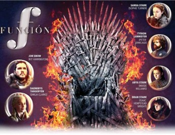 GRAN POLÉMICA TRAS FINAL DE GAME OF THRONES