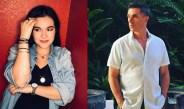 SERGIO MAYER SALE EN DEFENSA DE SARITA: 'ES BUENA GENTE', AFIRMA