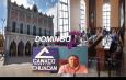 URGE ALCALDE EN TEHUACÁN POR FALLAS Y MAL FUNCIONAMIENTO DE REGIDORES: CANACO