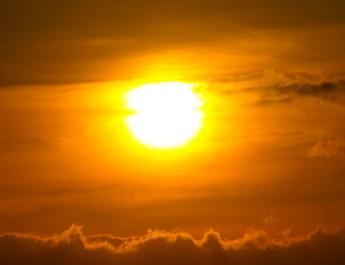 ALERTAN CIENTÍFICOS DE LA NASA SOBRE EL DEBILITAMIENTO DEL SOL Y SUS CONSECUENCIAS