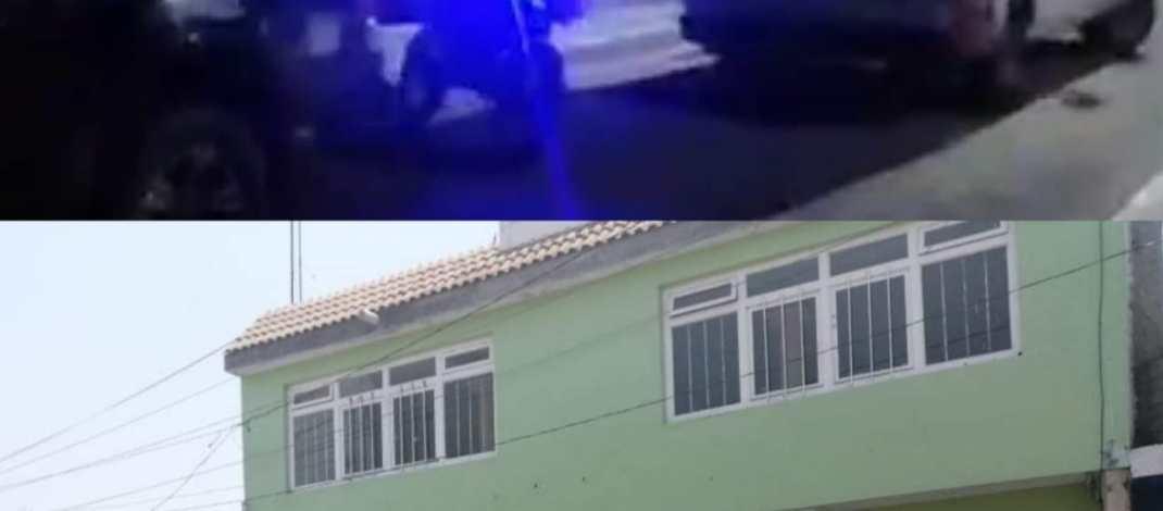 SE REGISTRARON DOS SUICIDIOS EN MENOS DE 24 HORAS EN TEHUACÁN