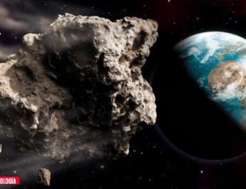 EL ASTEROIDE QUE LA NASA DESVIARÁ EN SU PRIMERA MISIÓN DE DEFENSA PLANETARIA
