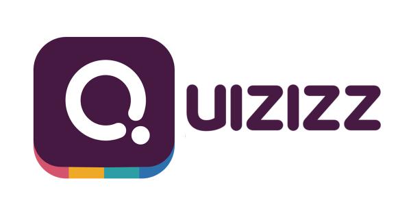 Conoces Quizizz? Cuestionarios online para la evaluación digital