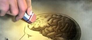Alzheimer y el psicólogo Domínguez Psicólogos 3