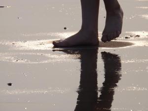 Consejos del psicólogo para tu verano Domínguez Psicologos