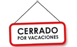 Relajación vacaciones Domínguez Psicólogos