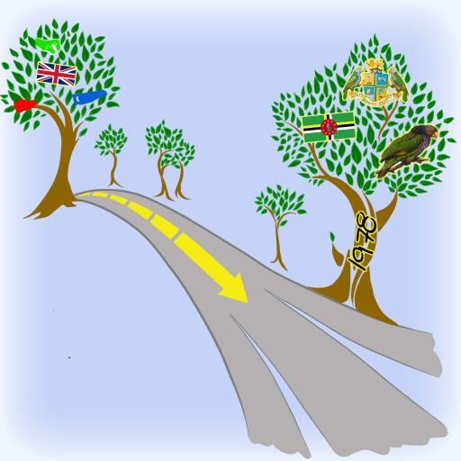 cropped-Logo_draft61.jpg