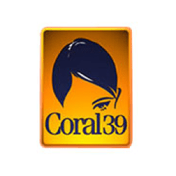 coral39-