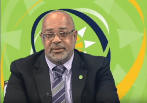 OECS statement on the re-election of the government of the Commonwealth of Dominica