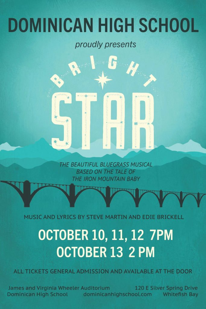 bright-star-poster-1