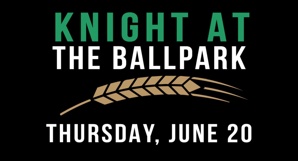 knight-at-the-ballpark-banner_resized