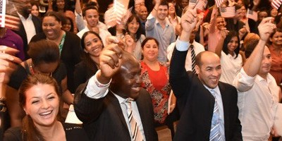 DUSA is Now Hosting Free Civics Classes