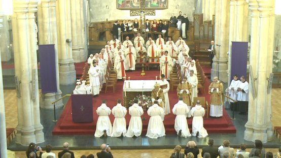 Diaconate-ordinations-2015