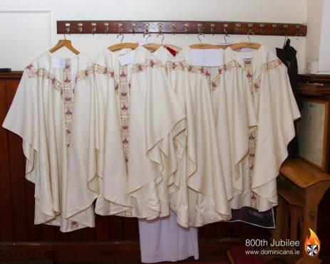 Ordination (1 of 185)
