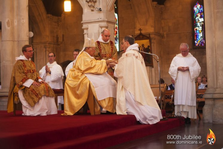 Ordination (101 of 185)