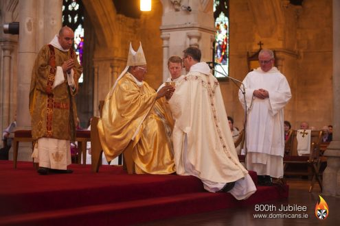 Ordination (112 of 185)