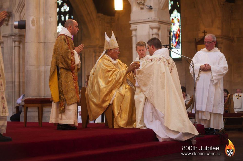Ordination (114 of 185)