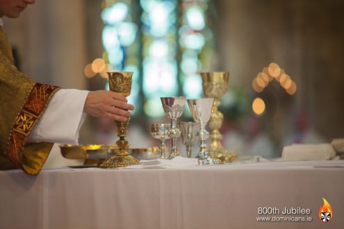 Ordination (118 of 185)