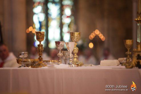 Ordination (119 of 185)