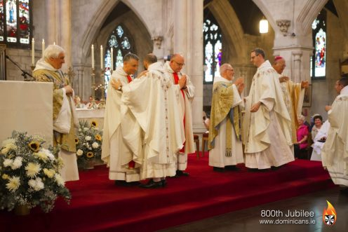 Ordination (121 of 185)