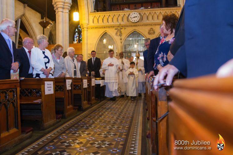 Ordination (13 of 185)