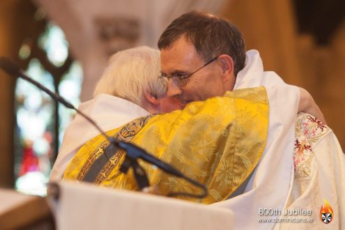 Ordination (133 of 185)