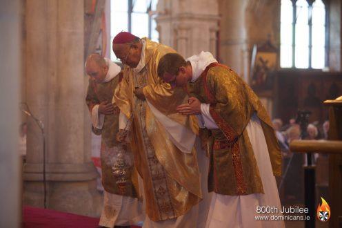 Ordination (136 of 185)