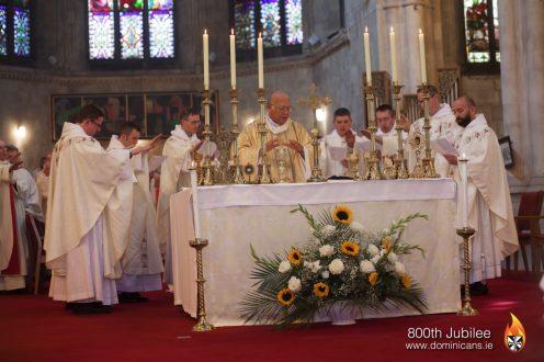 Ordination (139 of 185)