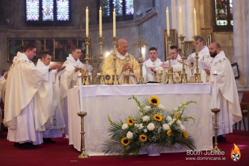 Ordination (140 of 185)