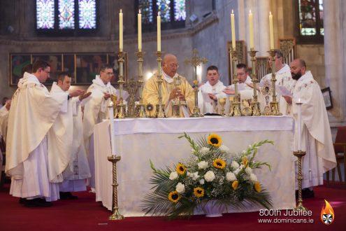 Ordination (140 of 185)